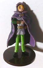 Pepsi NEX One Piece Special Figure Sanji Viking Ver. Figure