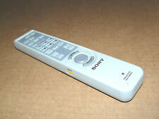Sony RM-PJM800 projector remote - TESTED WORKING - for VPL-S800 V800 V800Q D50