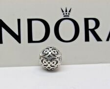 New w/BOX Pandora Spirituality ESSENCE Charm 796029