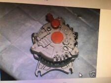 FORD MUSTANG GT ALTERNATOR 4.6L 1999 2000 01 02 2003 2004 SOHC 135A 6G Generator