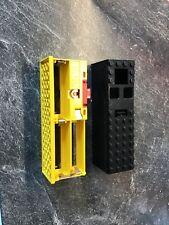 LEGO Batteriekasten Technik
