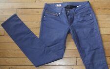 PEPE Jeans pour Femme W 30 - L 32  Taille Fr 40 NEW BROOKE  (Réf #S250)