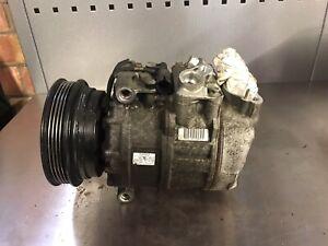 Mg Zt Air Con Pump 05