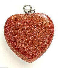 Goldstone 18k Fine Necklaces & Pendants