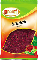 %100 Natural Sumac Original Without Preservatives 2 lbs *EXPRESS SHIPPING*