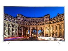 Panasonic LED Fernseher mit 2160p max. Auflösung, (4K)