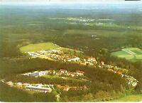 AK Ansichtskarte Schwarzenbruck 1974