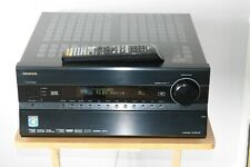 ONKYO TX-NR1007 AV Receiver 9.2 Channel 180 Watt Surround Sound Amplifier BOXED