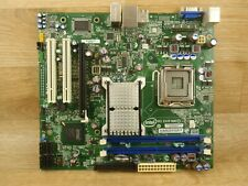 DG41RQ E54511-204 Intel LGA 775 Socket Motherboard System Board