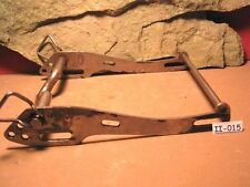 Unusual Rare ANTIQUE Patented Horse Riding Bit ~IDEAL Pat USA~  MAKE OFFER
