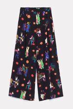 Silk Regular Size gorman for Women