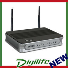 Billion BIPAC8700NEXL R2 N300 VDSL2/ ADSL2+ Router NBN Ready/ 4xLAN/USB3.0