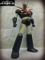 Jungle Mighty Mecha Series 01 Large Mazinga Great Mazinger 55CM New