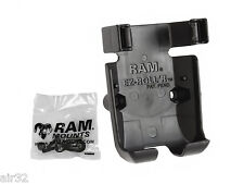 RAM Holder for Garmin GPSMAP 78, 78s & 78sc