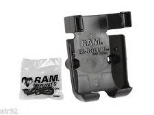RAM Holder for Garmin GPSMAP 73, 78, 78s & 78sc