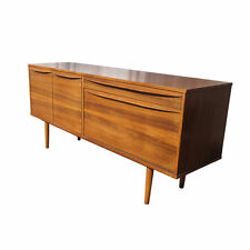 modern sideboards and buffets for sale ebay rh ebay com modern sideboards and buffets melbourne modern sideboards and buffets furniture