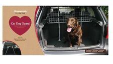 Rosewood Dog Transport & Travel Supplies