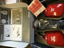PC * RED TRITTON PRO+ SURROUND 5.1 GAMING HEADSET