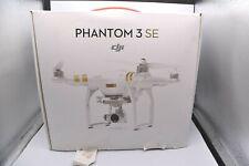 DJI PHANTOM 3 SE Camera Drone Unused