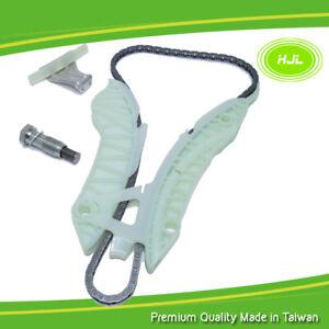 Timing Chain Kit Fit MINI COOPER R56 R57 R58 R59 R60 R61 Engine:N12 N16 N18 1.6L