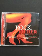 Rock Fieber gnadenlos super Doppel CD