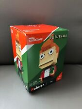 Mega Construx Futurama - Fry - NEW in box !!