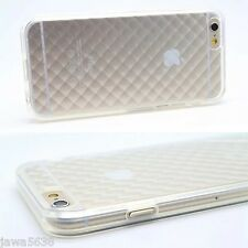 "iPhone 6S 4.7"" Diamond Case For Apple"