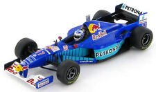 Sauber Petronas Red Bull 1997 Nicola Larini 1:43