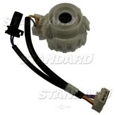 Ignition Starter Switch Standard US1127