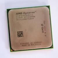 AMD Opteron OSA1214IAA6CZ Dual-Core 2.2GHz/2M Socket AM2 Processor CPU