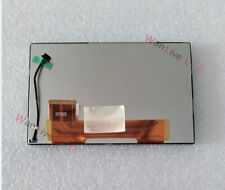 7-Inch For AUO C070VVN03.0 LCD Display Screen Panel 800×480