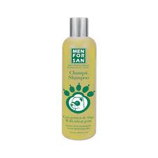 Shampoo deodorant MENFORSAN 300ml for ferrets