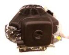 "Briggs&Stratton Vertical Engine 36 HP Vanguard Big Block 1-1/8""x3"" #613777-2114"