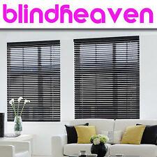 Sunwood Modern Blinds