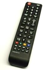 Replacement Samsung LED HDTV TV Remote Control for UA32H4000AWXXY UA32H5000AWXXY