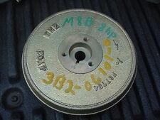 New TOHATSU NISSAN M8B Flywheel 3B2-06101-0