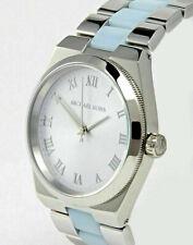 Michael Kors Ladies 'Channing' Silver Dial Watch Model MK6150 - RRP £259