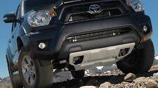 TOYOTA TACOMA OEM PT212-35075 Skid Plate Front PreRunner & 4WD Genuine 2005-2015