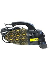 Dirt Devil Royal Hand Vac 500 Series Complete Vacuum Only - 25' Cord