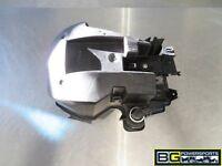 EB526 2013 13 BMW K71 F800 GT INTAKE AIR BOX AIR CLEANER HOUSING