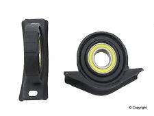 For 300SD 380SE 380SEL 500SEC 500SEL Driveshaft Center Carrier Bearing Support
