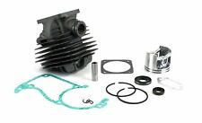 Rebuild Kit Fits Stihl Chainsaw 036 MS360 W/ Cylinder Piston Rings Gaskets & Pin