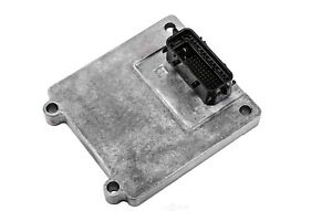 Transmission Control Module ACDelco GM Original Equipment 24252114