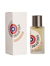Phillippine Houseboy by Etat Libre d'Orange 1.7 oz 50 ml Eau De Parfum NIB