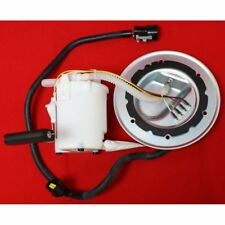 Fuel Pump For 99-2000 Ford Mustang Module Assy Electric Gas Eng. w/ Sending Unit