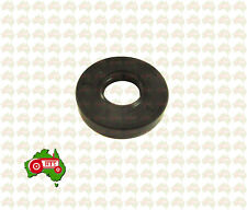 Tractor Ford Fordson Injector Injection Pump Seal Major Power Major Super Major