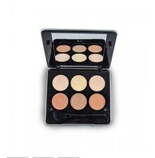 New ME-CONTOUR KIT Women's Makeup Set 6 Colors