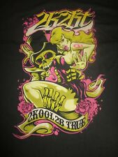 Pinup - T-shirt Size L - Pre-owned - 2K2BT