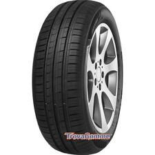 KIT 4 PZ PNEUMATICI GOMME IMPERIAL ECODRIVER 5 F209 215/65R16 98H  TL ESTIVO