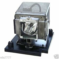 EIKI AH-50002 Projector Lamp with OEM Original Osram PVIP bulb inside